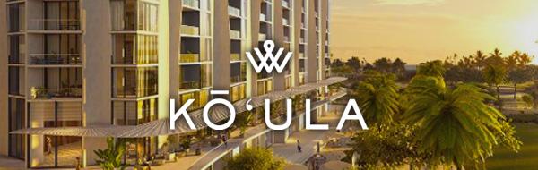 koura   KOULA
